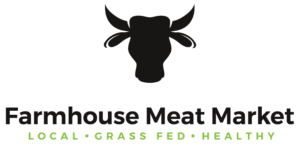 Farmhouse Meat Market